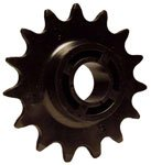 ALLISTER Garage Door Openers 009145 Idler Sprocket