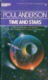 Time and Stars, Poul Anderson, 0425036219