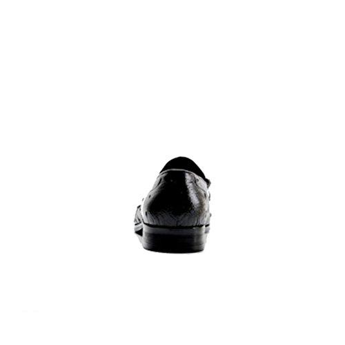 Pigiama Scarpe Black da Casual NIUMJ da Uomo Traspiranti gPEwEFdq