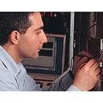 Intermec Easy Coder 501E Onsite Service Plan / Agreement