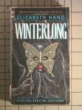 Winterlong, Elizabeth Hand, 0553287729