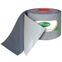 Artificial Grass Self-Adhesive Seaming Jointing Tape 1m Envirostik