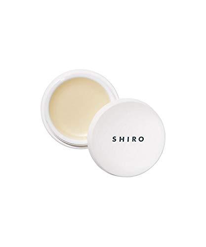 【shiro】サボン 練り香水のサムネイル