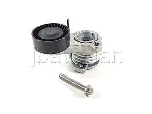 Mechanical Tensioner (BMW mechanical belt tensioner)