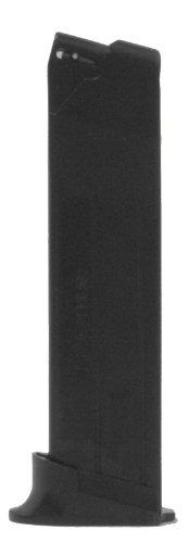 Soft Air Magazine for Taurus PT 92, 21516 (Black)