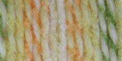 Bulk Buy: Bernat Liin.l Tots Yarn (3-Pack) Daffodils 161142-42620