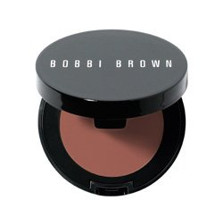 Bobbi Brown Bobbi Brown Corrector - Bisque, 0,05 oz