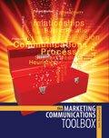 The Marketing Communications Toolbox, Bastianelli, Ann, 1465208518