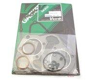 Vesrah Complete Gasket Set - VG-152 - Honda CB450 CL450 - (Vesrah Complete Gasket)