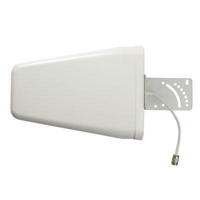 - Wilson Electronics 304475 Directional Antenna