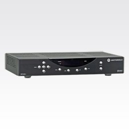 Motorola Verizon Qip2500 Set Top Box Qip2500/1006