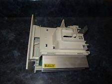 Board Control Washer Frigidaire (Frigidaire 5304504863 Washer Electronic Control Board)