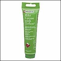 Weldtite Lithium Grease TF2 40g by Weldtite