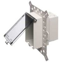 Outdoor Electric Boxes - 6