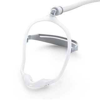 Philips Respironics DreamWear Nasal CPAP Mask -----FITPACK