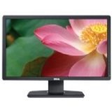 Dell Professional P2012H 20-Inch Monitor with LED (Panel Savannah Screen)