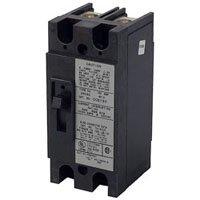 (Cutler Hammer CCV2200 CCV Breaker 200A/2 Pole 120/240V)