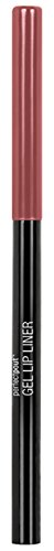 Wet N Wild Perfect Pout Gel Lip Liner #654C Never Petal Down – 0.008 Oz/0.25 g