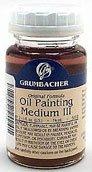 grumbacher-rapid-dry-medium-iii-for-oil-paintings-2-1-2-jar-5772