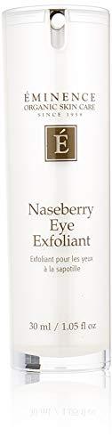 Eminence Naseberry Eye Exfoliant, 1.05 Ounce