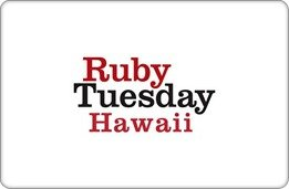 ruby-tuesday-hawaii-gift-card-50