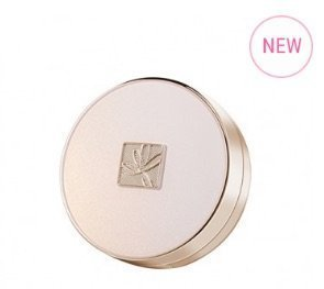 Missha Signature Essence Cushion Intensive Cover SPF 50+ PA+++ No. 23