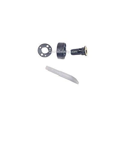 - Marble 500 Shampoo Bowl Cartridge Assembly Cam