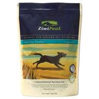 ZiwiPeak Daily-Dog Cuisine – Venison and Fish – 11 lb, My Pet Supplies