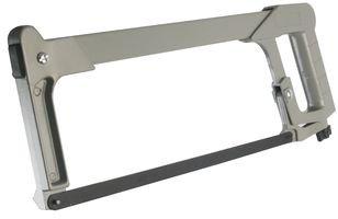Metal Hacksaw of 300mm Blade Length - 300 Mm Hacksaw Blades