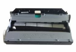 (HP CN459-60375 duplex unit)