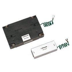 Citel - Tsp-32b-t - Cylix Tsp-32b-t 32 Wire, Quick Connect, Terminal Block - Tsp Series