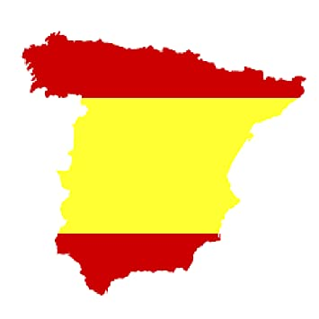 Map Of Spain For Android.Amazon Com Map Of Spain Appstore For Android