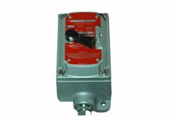 Explosion Proof Switch for EPL-48-2L Series -.5 Inch-Dead-End-Standard