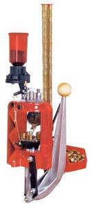 LEE PRECISION Lee Preciesion 90938, Load Master Progressive Press Kit.38 Special & .357 Magnum