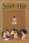 Nuad Thai (Traditional Thai Massage) by…