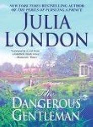 [(The Dangerous Gentleman)] [by: Julie London]