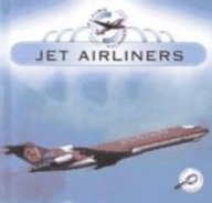 Read Online Jet Airliners: Flying Machines PDF