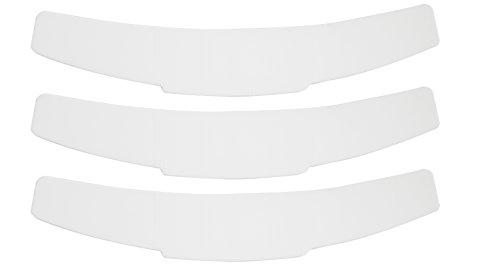 Tab Collar Shirts (Ivyrobes Tab Collar for Clergy Shirt (3 per Packs))