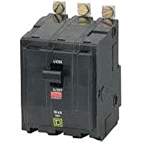 NEW Square D QOB320 Circuit Breaker by Square D