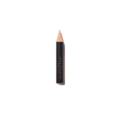 Anastasia Beverly Hills - Pro Pencil - Base 1 ()