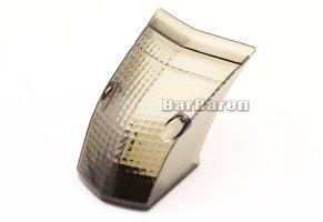 Vetro fanale posteriore per moto YAMAHA XT660/xt660r XT660/X