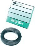 .006 Diameter Music Wire by Shop Aid