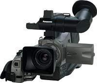 refurbished-panasonic-digital-video-recorder-ag-dvc7