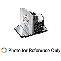 ACER H5360 Projector Replacement Lamp with Housing