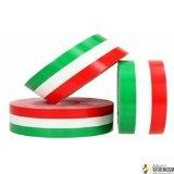 6 opinioni per StickersLAb- Fascia banda adesiva Tricolore bandiera Italia a strisce in 4