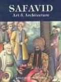Safavid Art and Architecture