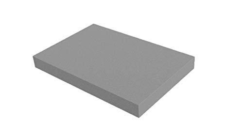 RAKU-TOOL WB0801 (半切 厚み75mm) 半切 厚み75mm  B07CF39CNW