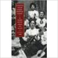 Listening to Our Grandmothers' Stories: The Bloomfield Academy for Chickasaw Females, 1852-1949 by Cobb-Greetham, Amanda J. [Bison Books, 2007]