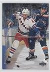 Kevin Lowe (Hockey Card) 1995-96 Upper Deck - [Base] - Electric Ice #414