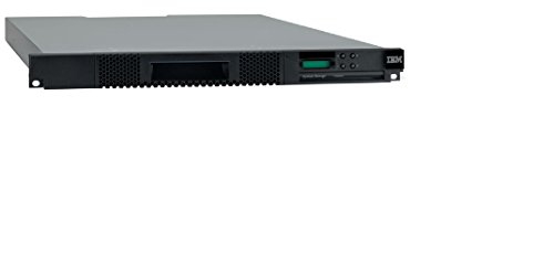 Lenovo Tape Library (6171S7R)